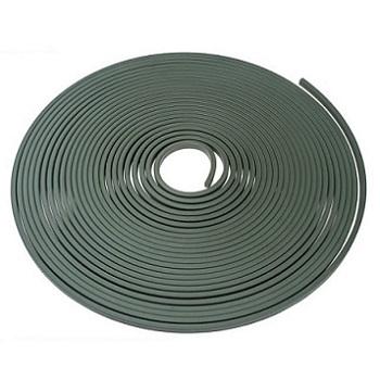 PTFE Bearing Strip Teflon Guide Spóla